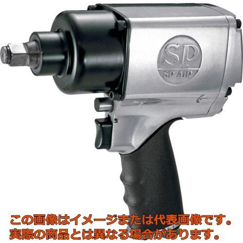 SP インパクトレンチ12.7mm角 SP1140EX