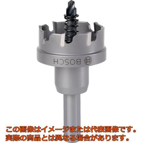 ボッシュ 超硬ホールソー 120mm TCHS120SR