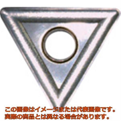 富士元 ショルダー加工用Tタイプ並級チップ 超硬M種 TiN NK3030 T33MOZ NK3030 12個
