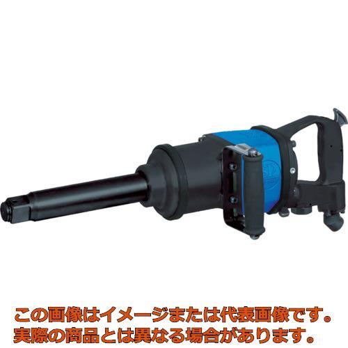 特別オファー SP 25.4mm角インパクトレンチ SP380DX:工具箱 店-DIY・工具