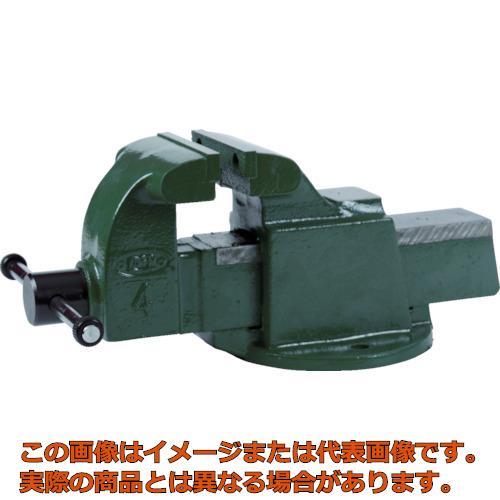 TRUSCO ダクタイルリードバイス 125mm SLV125N