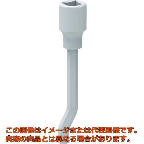 <title>業務用 オレンジブック掲載商品 RUD 予約 トルクアダプター TA M20 TAM20</title>
