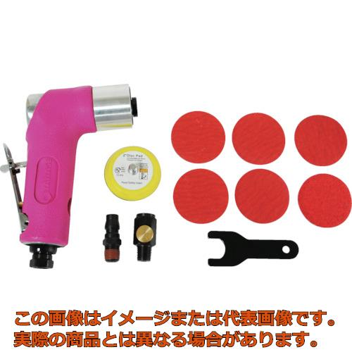 ヤナセ Wアクションサンダー50セラミックキット SSET1