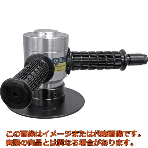 SP バーチカルべべラー高出力タイプ SP1251HBV