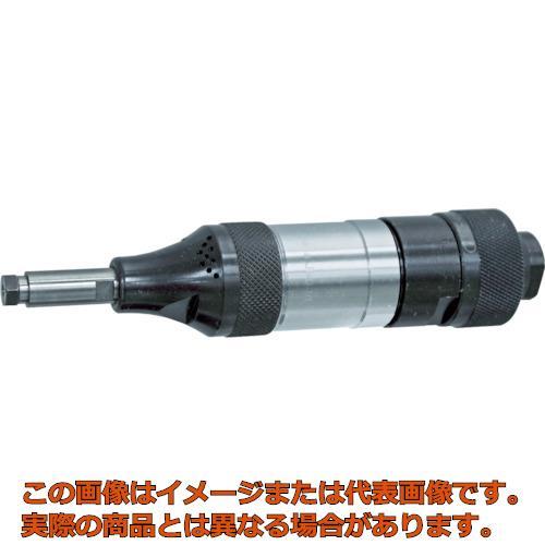 SP 3mmダイグラインダー SP6210GA