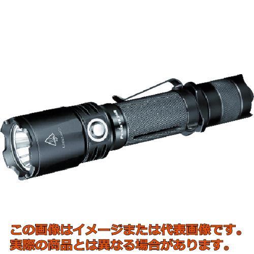 FENIX 充電式LEDライト TK20R TK20R