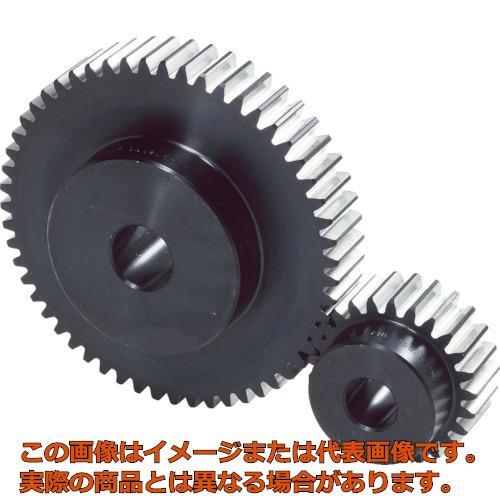 KHK CP歯研平歯車SSCPG10-40 SSCPG1040