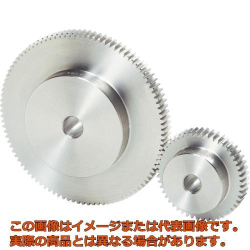 KHK ステンレス平歯車SUS2.5-28 SUS2.528