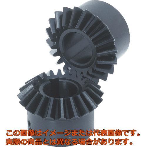 KHK 完成マイタSMC6-20 SMC620