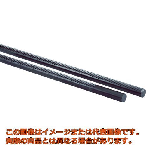 KHK 丸ラックSRO3-500 SRO3500