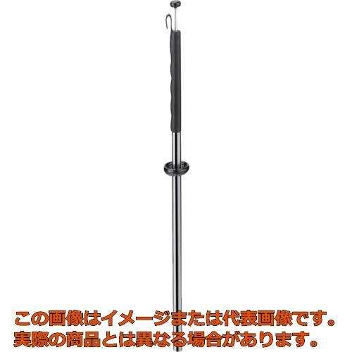 TRUSCO マグネットハンド 900mm TMGB900