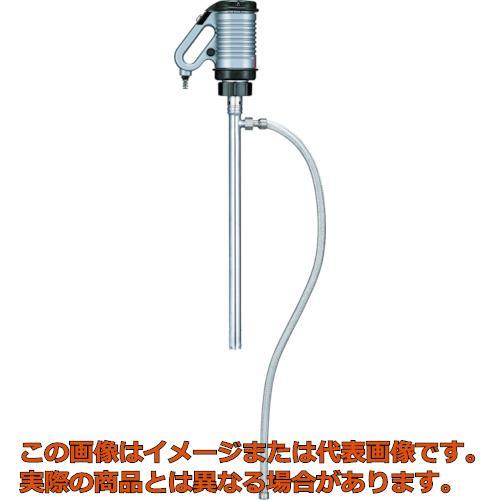 寺田 ケミカルハンディポンプ TMHM316MF