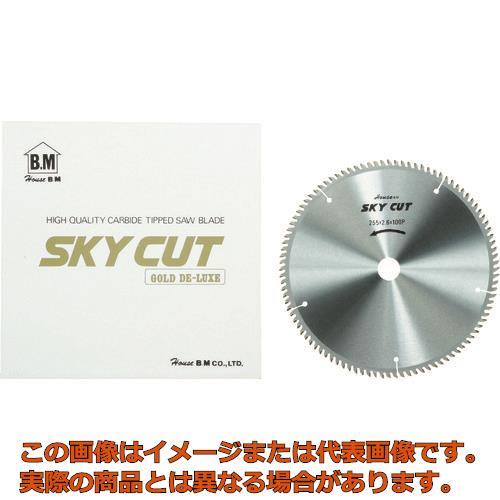 ハウスB.M スカイカット木工用(タテヨコ兼用) WD40560