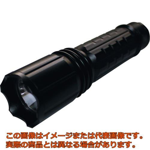 Hydrangea ブラックライト 高出力(ノーマル照射)タイプ UVSVGNC39501