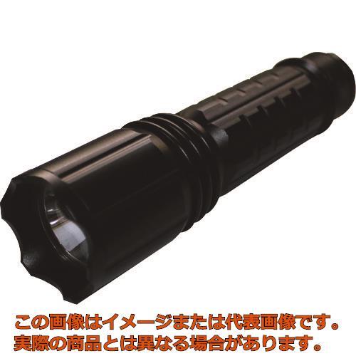 Hydrangea ブラックライト 高寿命(ワイド照射)タイプ UV033NC36501W