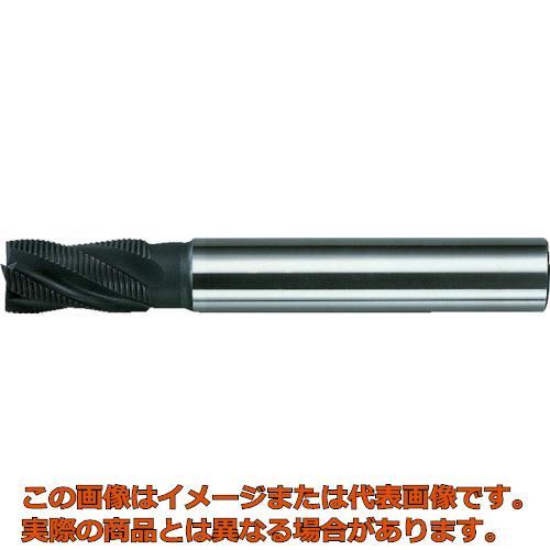 三菱K バイオレットラフィングエンドミル VASFPRD0900