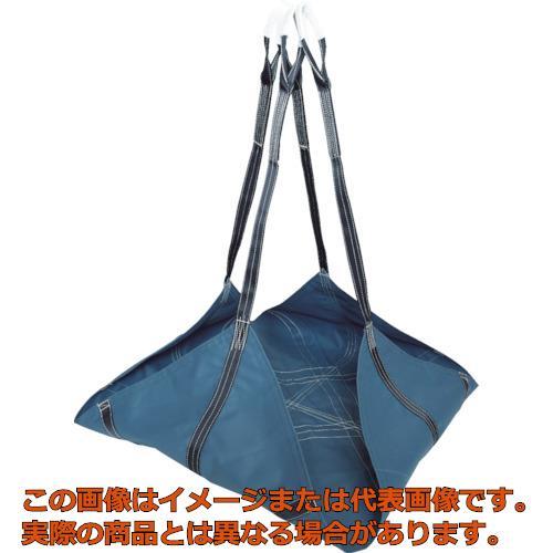 丸善織物 防水型トラッシュシート TSR18B