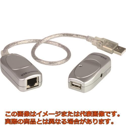 ATEN USB延長器 UCE60
