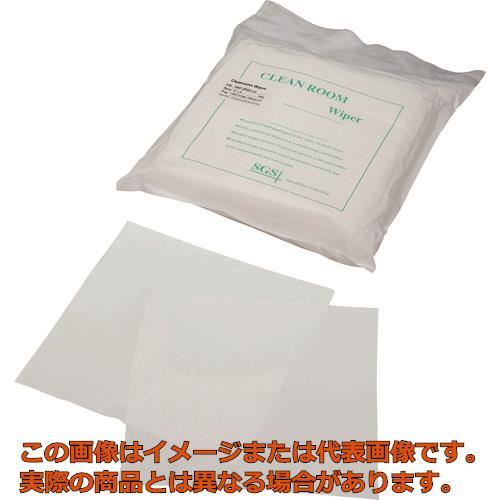 レオナ 1195-01 CRマイクロファイバーワイパー WIP2004DLE