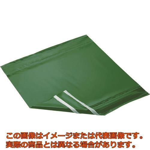 TRUSCO 小型溶接遮光フェンス 900mm角 替えシート 緑 3枚入 TSY900GN