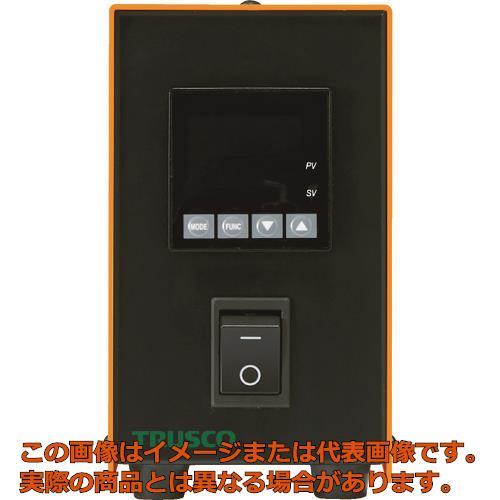 TRUSCO 温度コントローラー 15A TSCL15