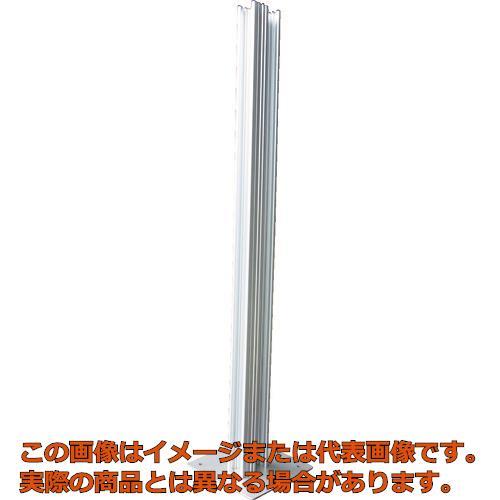 TRUSCO 軽量防音パネル用連結支柱 1200タイプ TSH12002