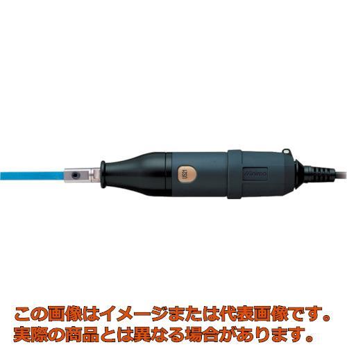 ミニモ ハンドピース(超音波研磨機) US21