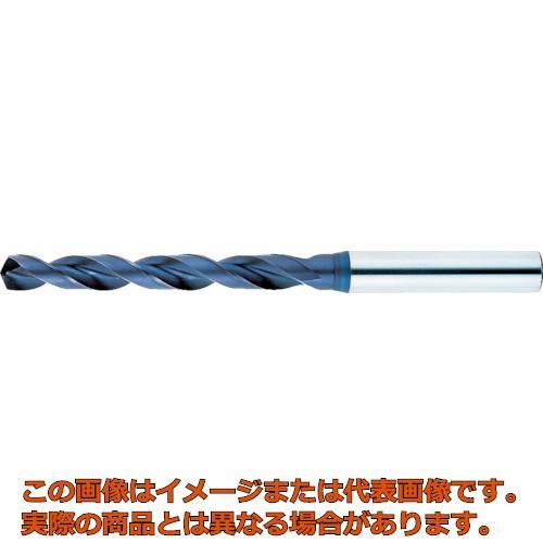 三菱K バイオレット高精度ドリル15.5mm VAPDMD1550
