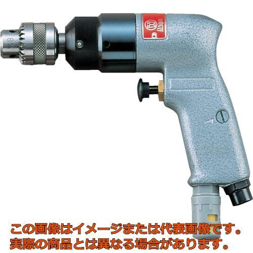 瓜生 ピストル型小型ドリル UD6029