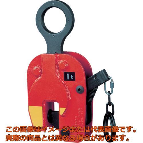 象印 立吊クランプ1Ton VA01000