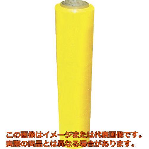 大化 きいろラップ (6巻入) YELLOW18
