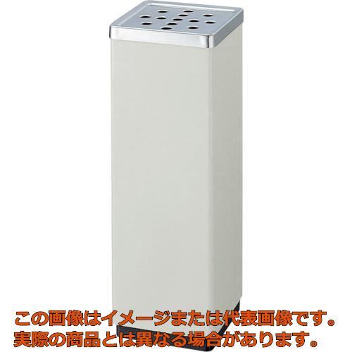 コンドル (灰皿)スモーキング YS-106B消煙 アイボリー YS55LIDIV