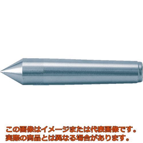 TRUSCO レースセンター全鋼無垢 MT-6 TRS6