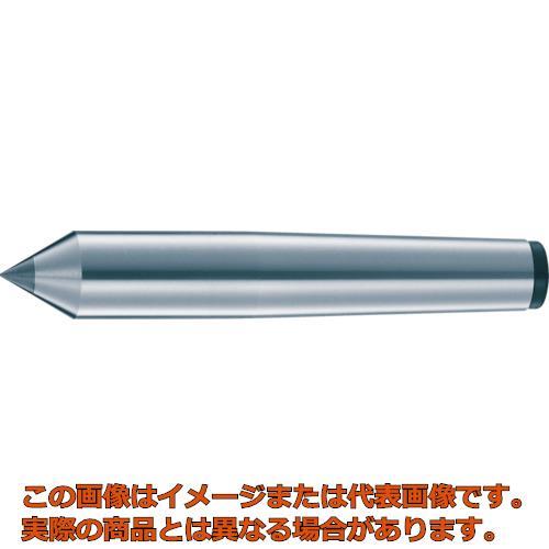 超話題新作 TRUSCO レースセンター超鋼付 ロングタイプ MT5 245mm TRSPL5:工具箱 店-DIY・工具