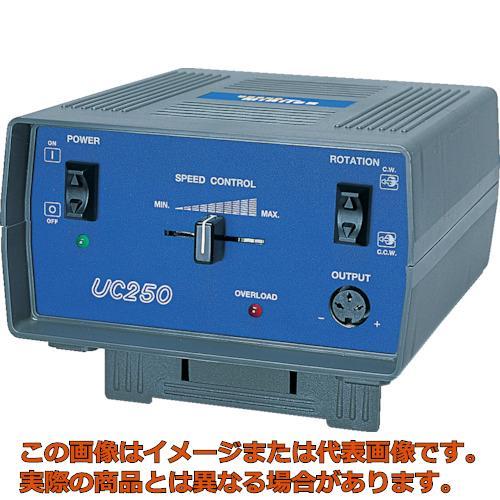 ウラワミニター パワーコントローラー UC250C21