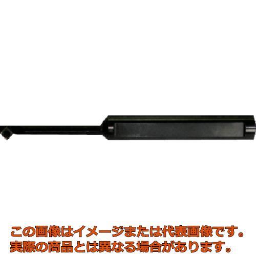 富士元 ウラトリメン-C M14 UMH1212SM14