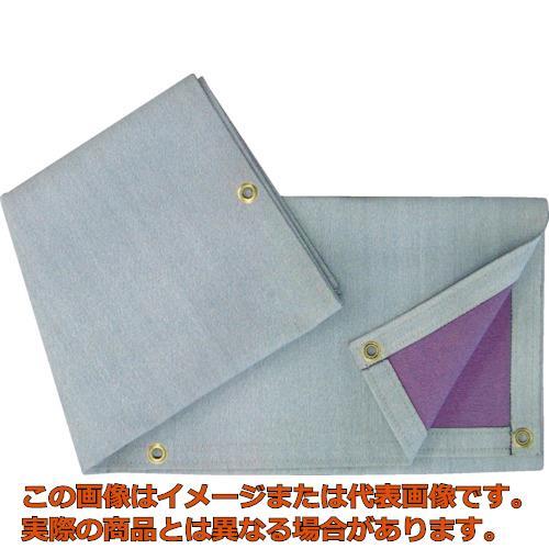 吉野 スパッタシート プレミアムプラチナ2号(920×1920) YSPP2