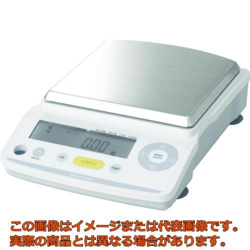 島津 電子天びん TX223N TX223N