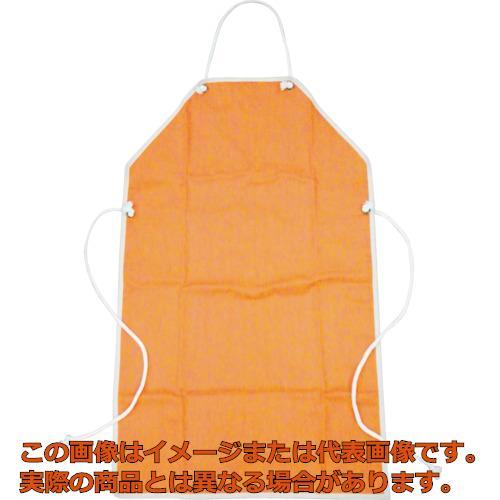 吉野 ハイブリッド(耐熱・耐切創)保護具 前掛け YSPM