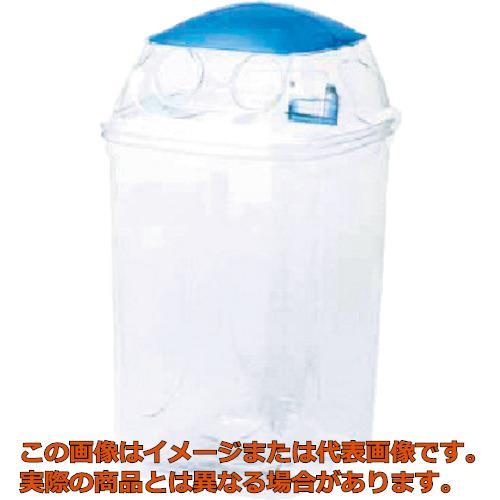 【配送日時指定不可】積水 ニュー透明エコダスター#90 ビン用 TPDN9B