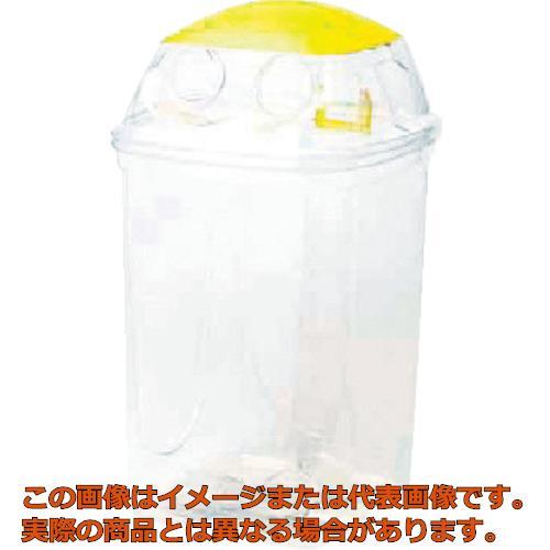 【配送日時指定不可】積水 ニュー透明エコダスター#90 カン用 TPDN9Y