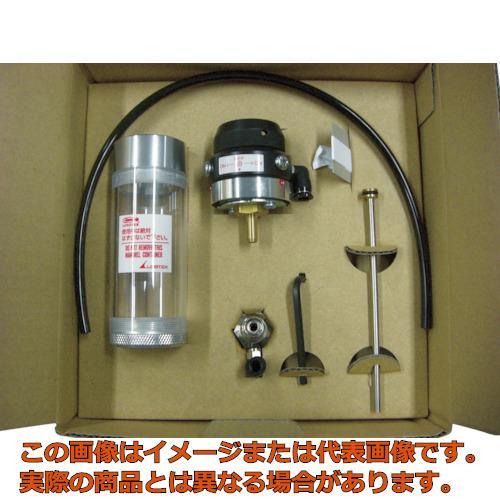 無料配達 VUH48:工具箱 店 エビ バキュームユニット 4.8用-DIY・工具