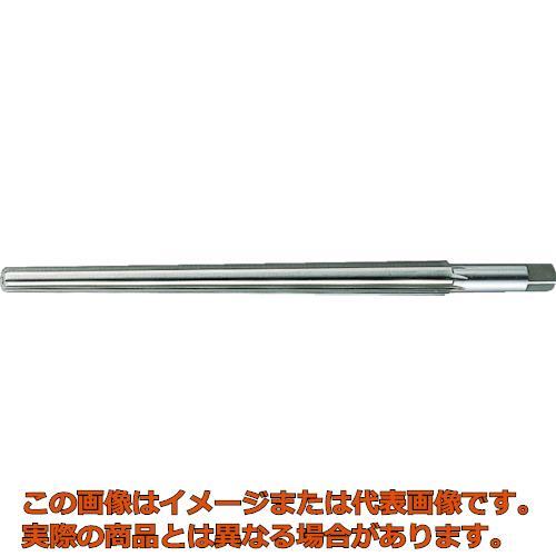 MIE テーパーピンリーマ 刃径11.0mm シャンク径12.0mm TPR11.0