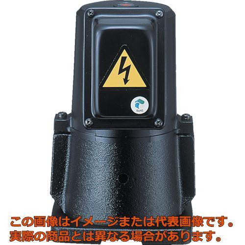 業務用 オレンジブック掲載商品 テラル クーラントポンプ VKN085A 毎日がバーゲンセール 日本正規品 自吸型