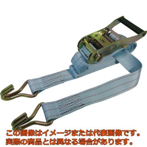 田村 ラッシング TR30-W21.0×5.0W2 TR030W2010050