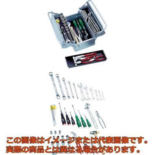 ASH ツールセットTS3100 TS3100