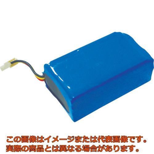 ヤナセ ミニコングーCH用交換用バッテリー YWECHBT