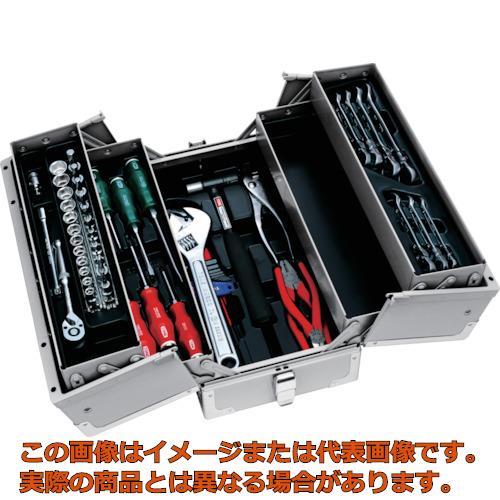 TONE TSH330ツールセット TSH330SV