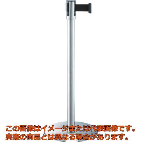 コンドル ガイドポールIB-90 ブラック YG24CSAB