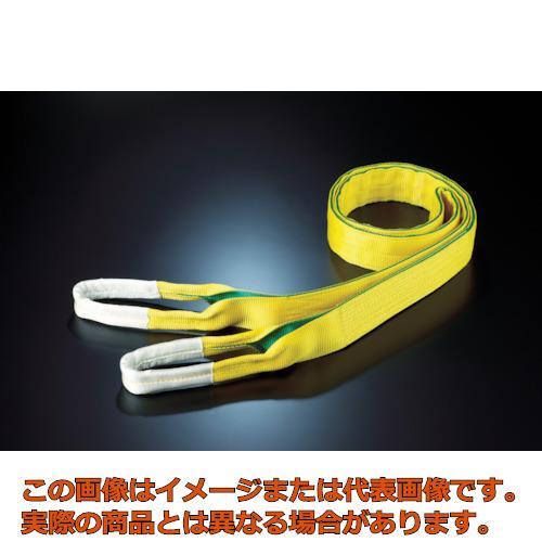 田村 ベルトスリング Zタイプ 4E 100×10.0 ZE1001000